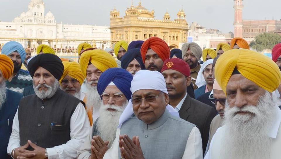 Demand to Decommission Farraka Barrage a Divisionary Tactic: Modi