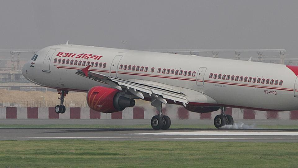Air India,Dreamliners,Sale and Lease Back