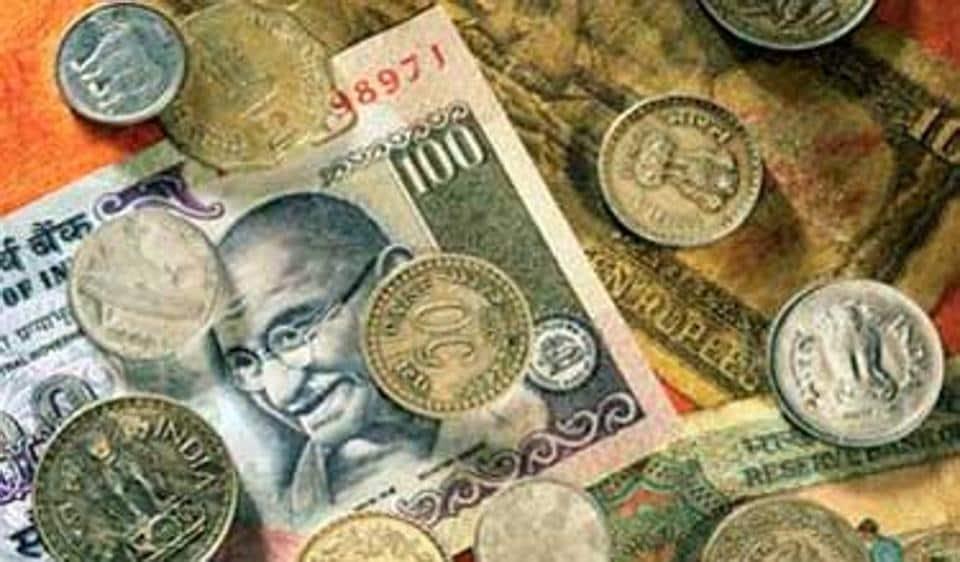 Indian economy,Morgan Stanley,2025