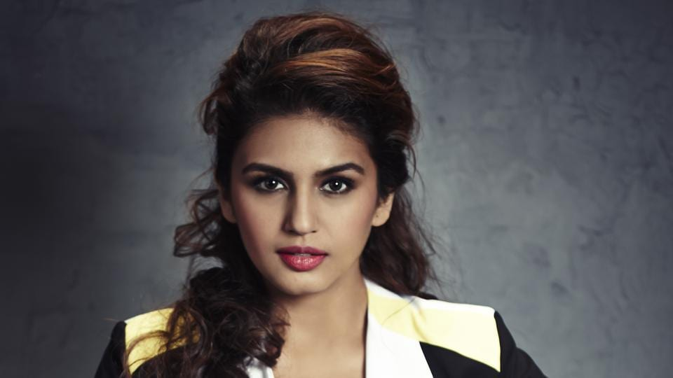 Huma Qureshi says she is excited to be the first Indian celebrity to be invited to the Facebook headquarters at London.