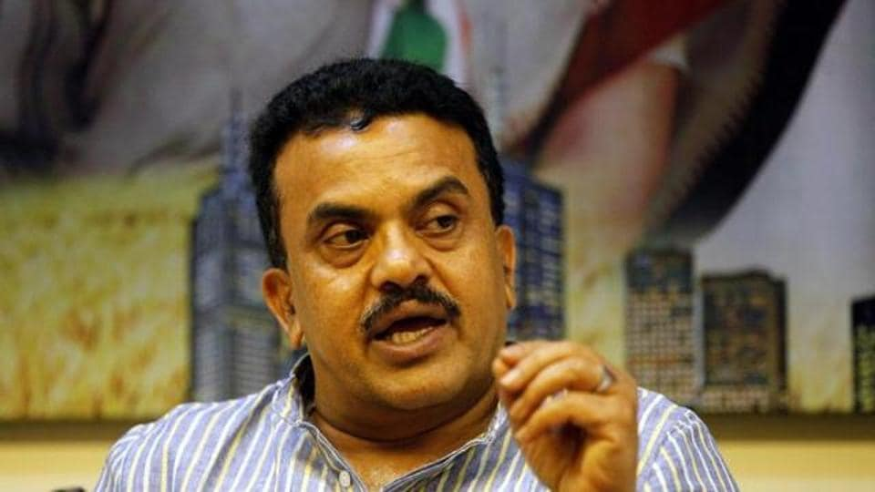 Mumbai Congress chief Sanjay Nirupam said that key party leaders had acted against him and for them, the battle was against him rather than the ruling parties.