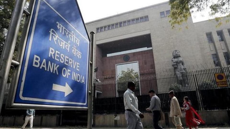 The RBI is not aware of the number of bank accounts in which more than Rs 2.5 lakh in the scrapped currency notes of Rs 500 and Rs 1,000 were deposited between November 8 and December 30.
