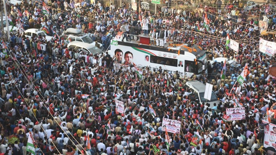 Akhilesh Yadav,Rahul Gandhi,UP election