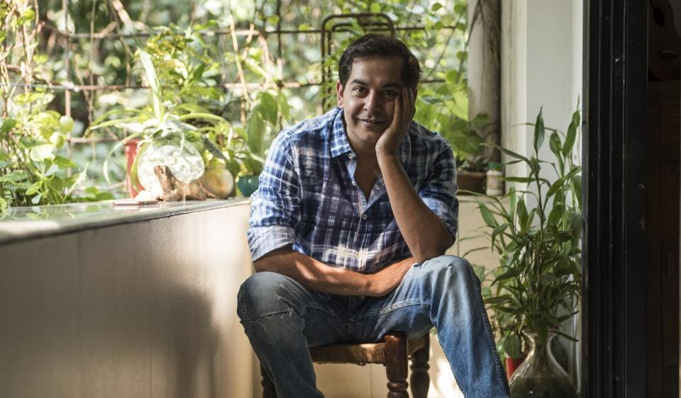 Actor Gaurav Gera unintentionally made a video on a joke which was originally by stand-up artist Rahul Subramaniam.