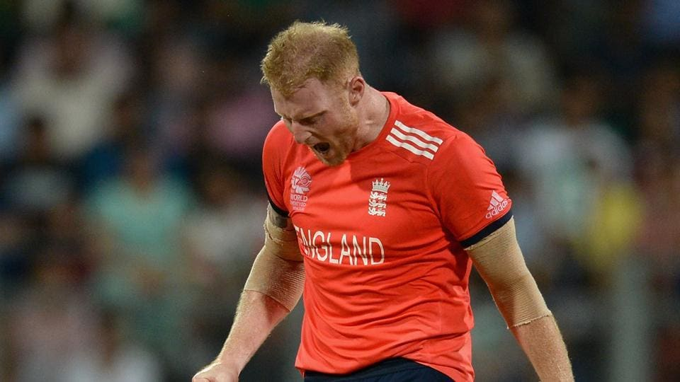 Ben Stokes created a new record as he became the most expensive international player to be purchased in the IPL after he was picked up by Rising Pune Supergiants for Rs 14.5 crore.