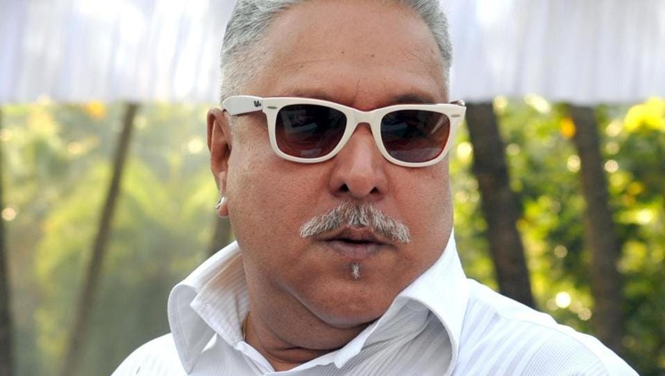Vijay Mallya at a launch event for the Kingfisher 2014 calendar in Mumbai. India submitted an extradition request on February 9, 2017, to Britain to send back the embattled tycoon to face trial in a Rs 900-cr loan default case.