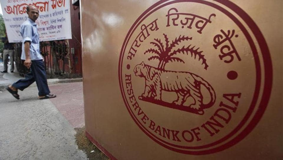 Reserve Bank of India (RBI) Deputy Governor Viral Acharya said India needs to urgently address the large amounts of bad debt held by its lenders.