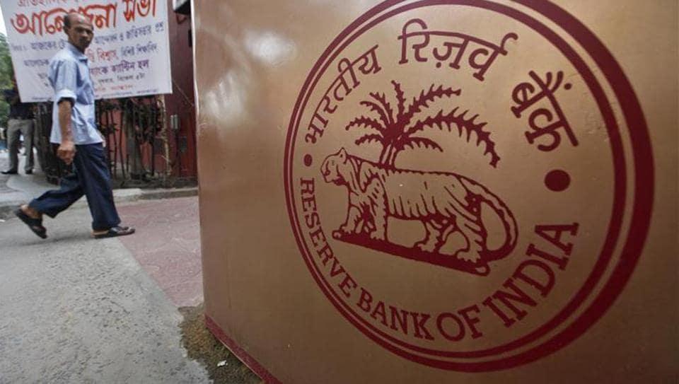 Bad debt lenders,Indian economy,RBI
