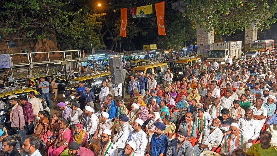 BMC polls: How the BJP burrowed into Gujarati-dominated suburbs