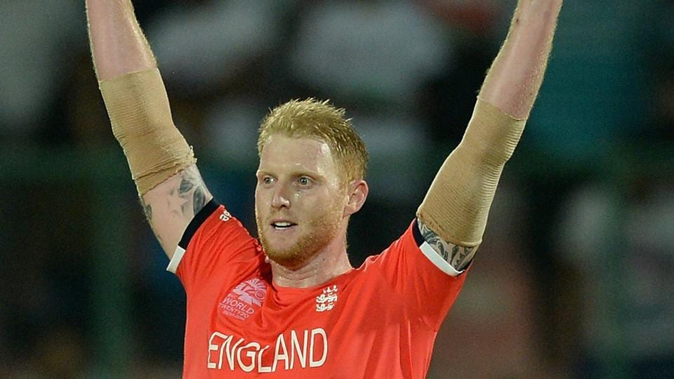 Ben Stokes became the most expensive international buy in the 2017 Indian Premier League auction as he was snapped up for Rs 14.5 crore by Rising Pune Supergiants, a team that also features MS Dhoni and Steven Smith.