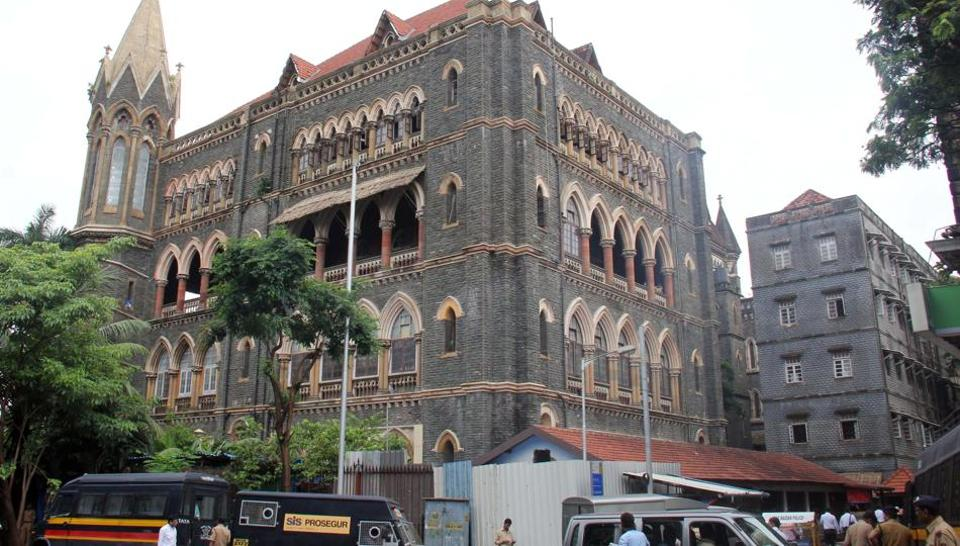 Bombay high court,law aspirants,Maharashtra