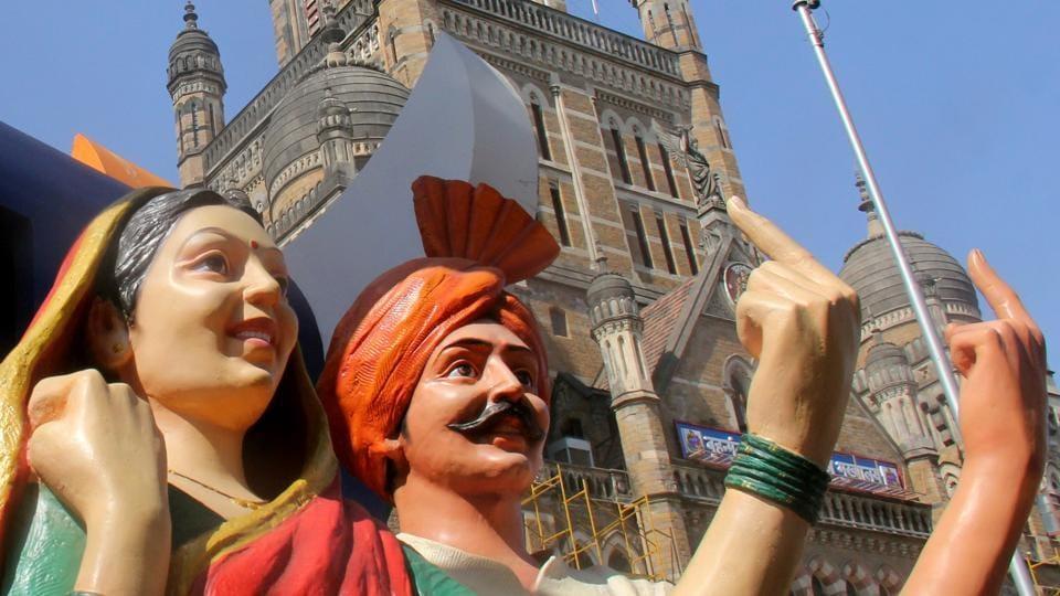 Congress ready for mid-term polls in Maharashtra: Vikhe Patil