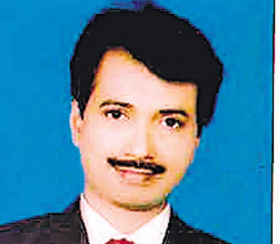 Bihar,Rajdeo Ranjan,Journalist murder