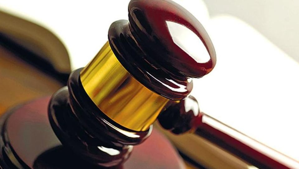 The HC had acted on the petition of Navjinder Kaur, an Australian citizen and the mother of the two children.