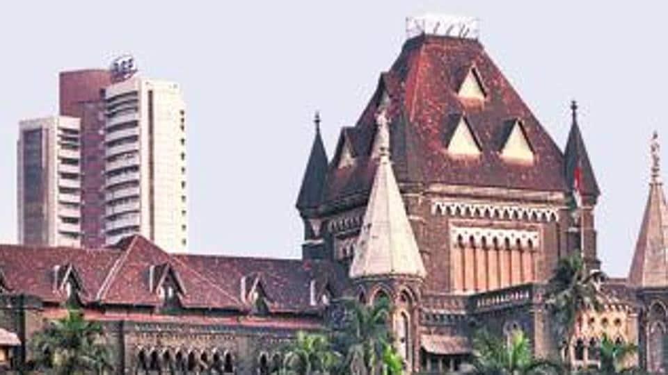 Bombay High Court,Rape,Acid Attack