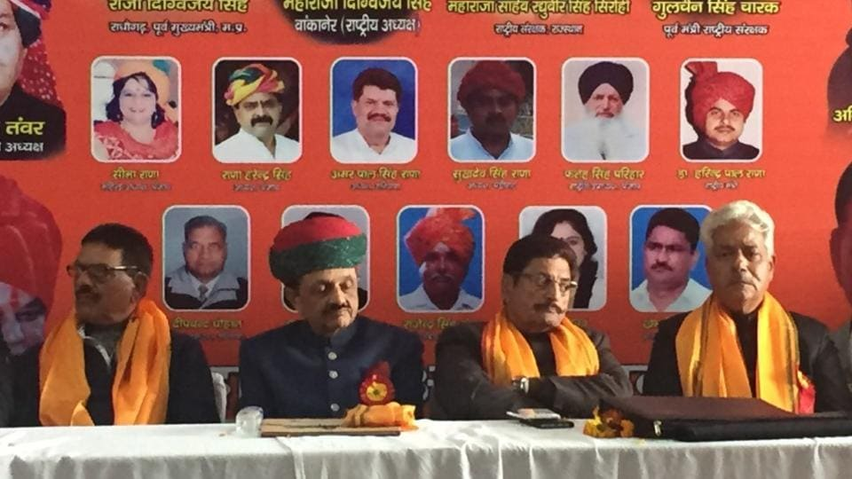Padmavati,Sanjay Leela Bhansali,Karni Sena