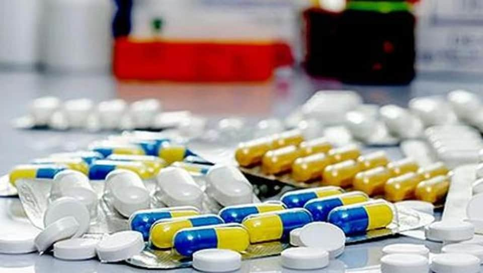 During the survey, as many as 360 samples of medicines (tablets and capsules) and injections were examined from as many as 62 government-run outlets in the state between 2014 and 2016, of which 41 were found of inferior quality.