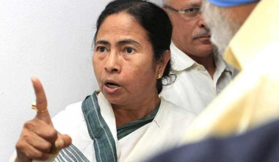She also said that a West Bengal Health Regulatory Commission will be set up under a retired judge. The Bill will be introduced on March 3.