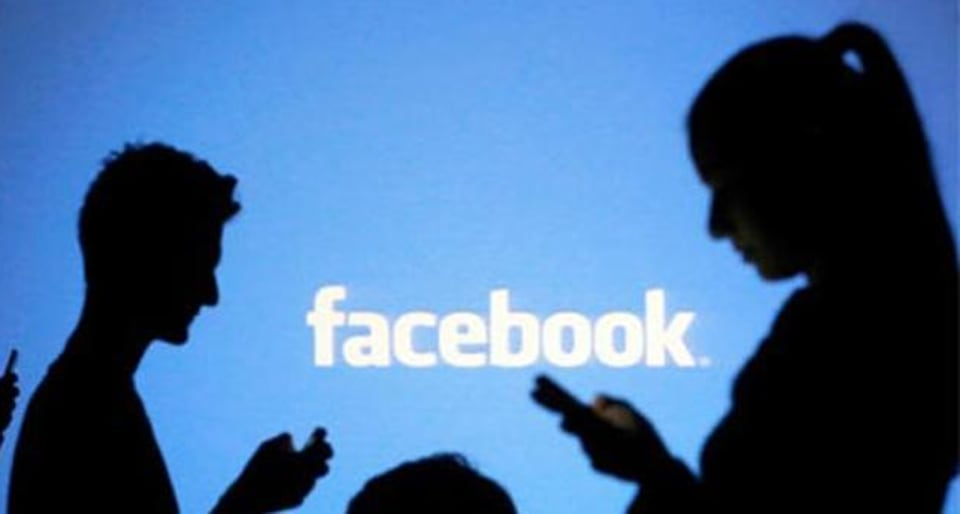 Facebook,UK woman,Economic Offences Wing