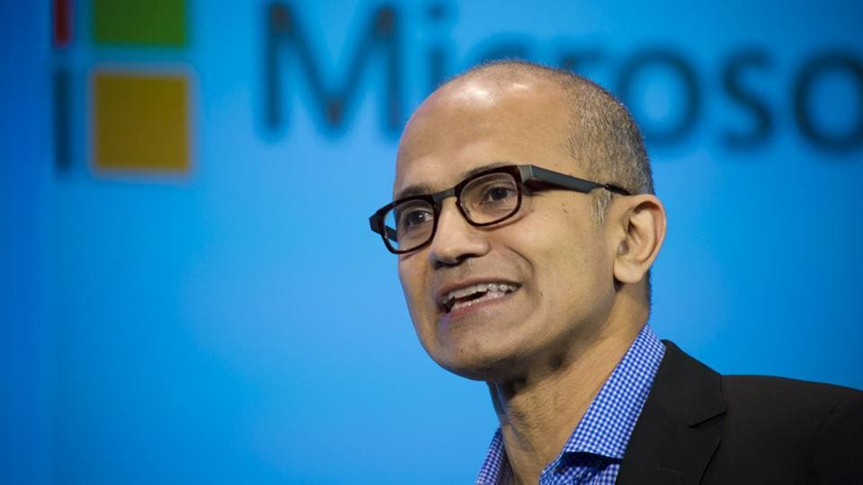 Redmond-based Microsoft on Wednesday launched the new Skype Lite app for Android with its proprietary Aadhaar Praman service and bots capability at the Future Decoded 2017 event in Mumbai. Other launches included a lighter version of LinkedIn and a showcase of Project Sangam -- a skilling tool.