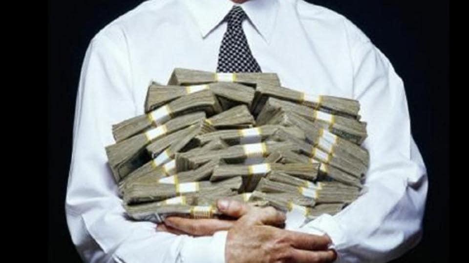 Indian Millionaires