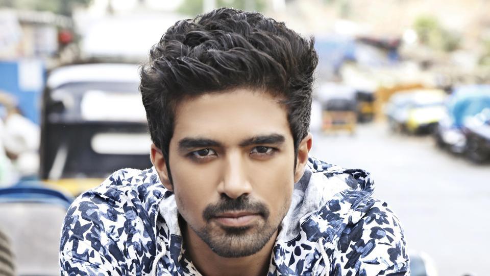Saqib Saleem,Bollywood,Actor