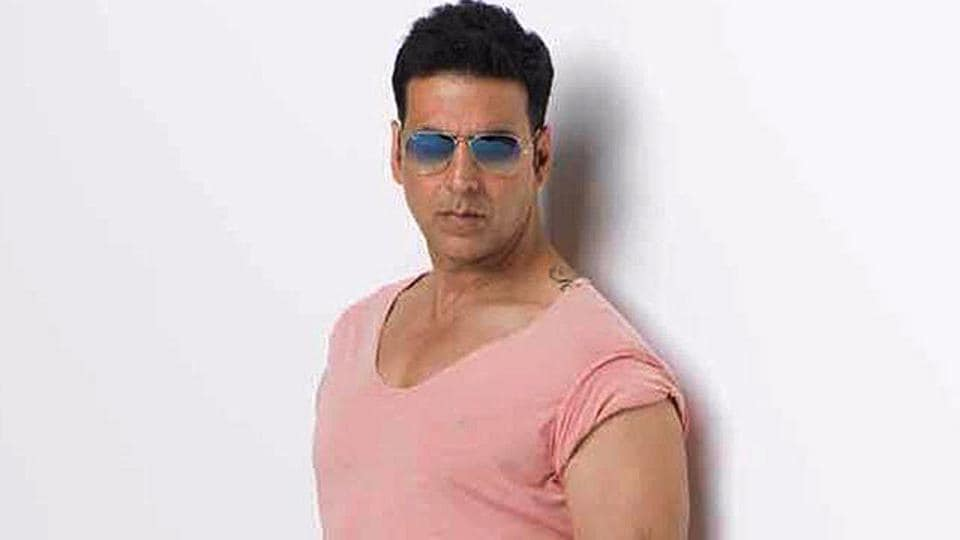 Known for his prim and proper lifestyle, Akshay revealed that he has been following Ayurveda for last 25 years.