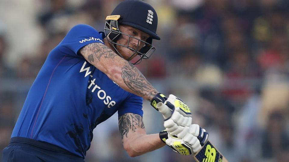 Ben Stokes, Chris Woakes and Jos Buttler will skip the ODIs against Ireland to play in the IPL2017.