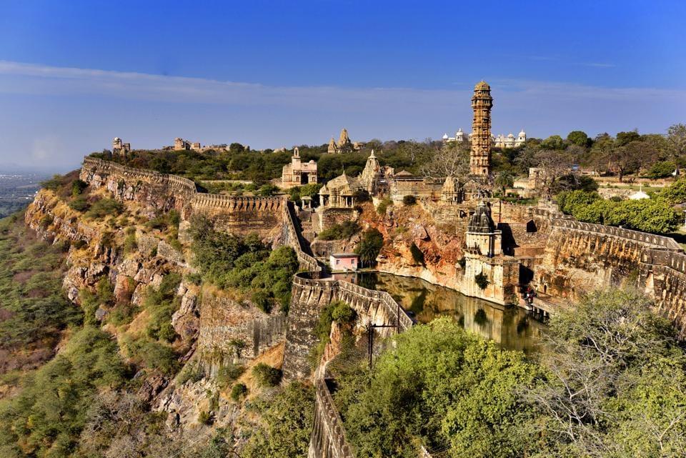 Rajasthan news,GST,foreign tourists