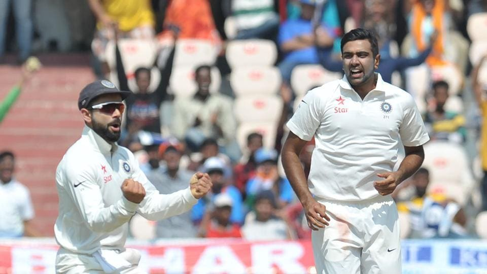 Virat Kohli has now led India to 19 unbeaten Tests after the 4-0 thrashing of Australia and the 1-0 win against Bangladesh earlier this month. Indian legend Sunil Gavaskar said he hopes India maintain the same momentum against Australia too.