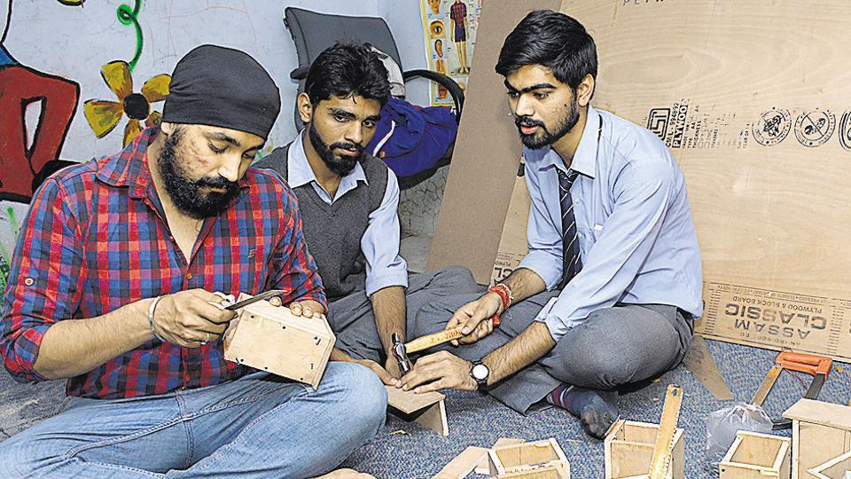 Ghaziabad,underprivileged,help for poor