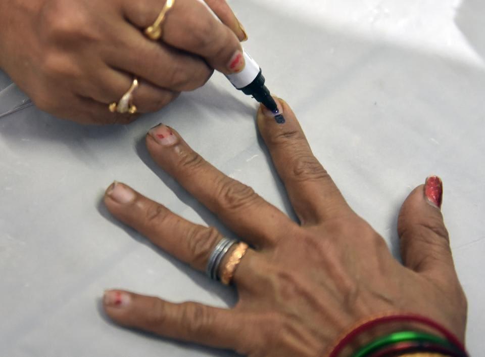 BMC polls,Marathi votes,Shiv Sena