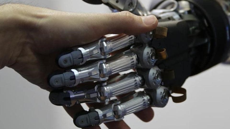 robot,automation,robot job