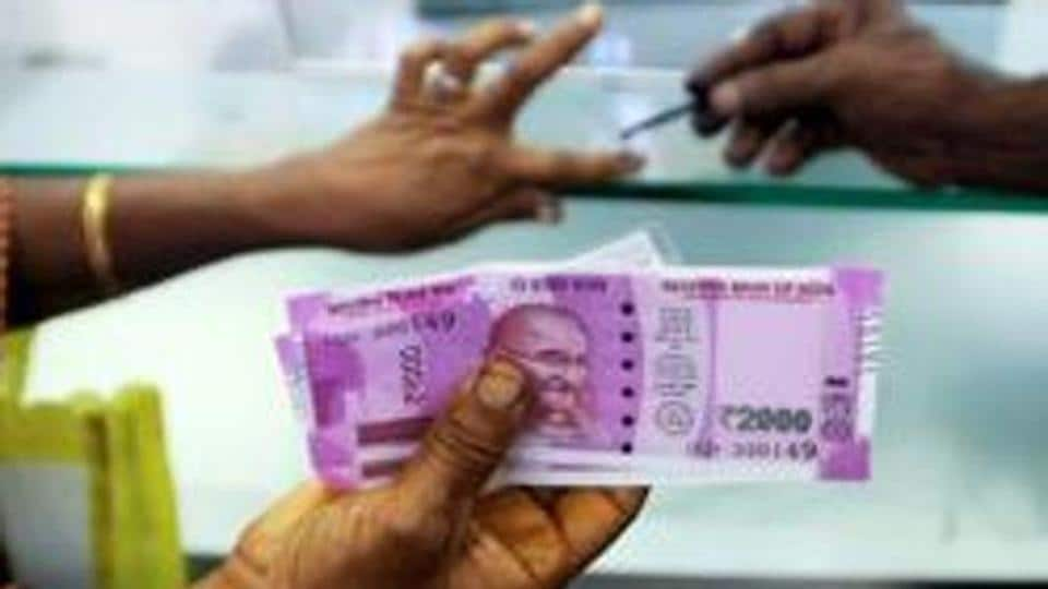 The Income Tax department has identified 1.8 million people whose cash deposits after demonetisation do not match their taxpayer profiles and asked them to answer queries about the source of income for these cash deposits.