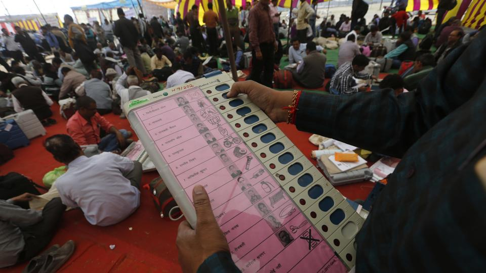 UP elections: 60.37% turnout in fourth-phase amid stray incidents of violence