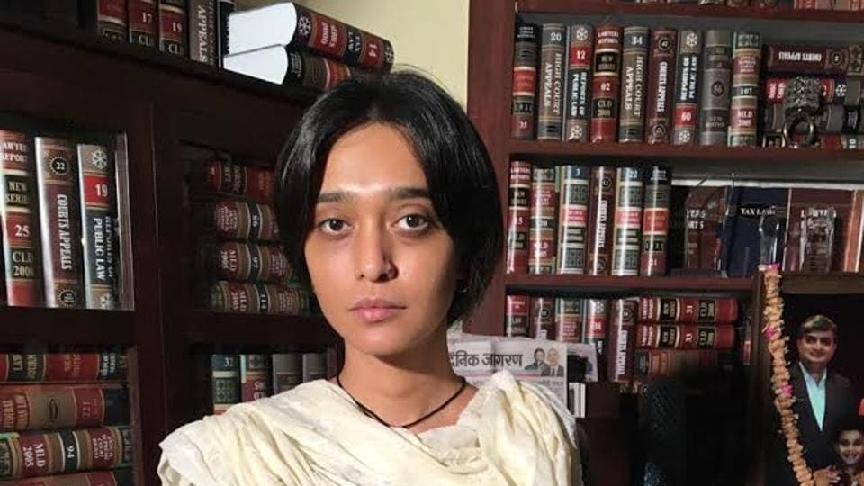 Sayani Gupta made her Bollywood debut with Kalki in Margarita with a Straw and has worked with stars like Akshay Kumar, Shah Rukh Khan, Ranbir Kapoor and Katrina Kaif.
