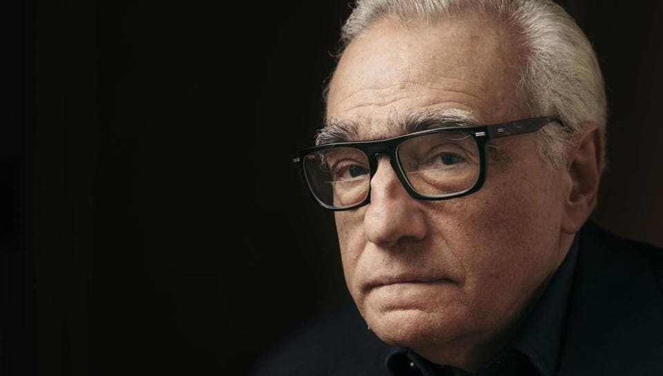 Martin Scorsese,Hollywood,Bollywood
