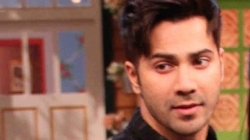 Varun Dhawan To Attend Justin Bieber India Concert Bollywood