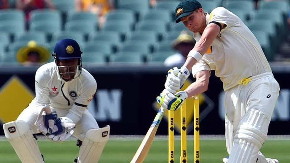 Steven Smith, Australia cricket team captain, may not play at his favoured No. 4 spot against India in the first Test.