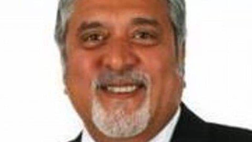 Vijay Mallya is sought by India to face trial after the liquor and aviation tycoon was charged with conspiracy and fraud over a loan to his defunct Kingfisher Airlines.