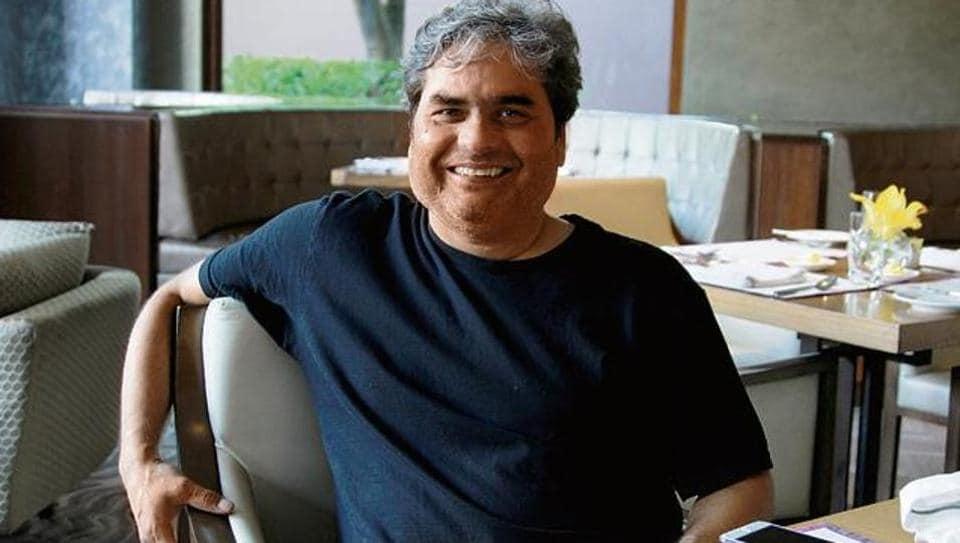 Ram Charan prefers Bollywood