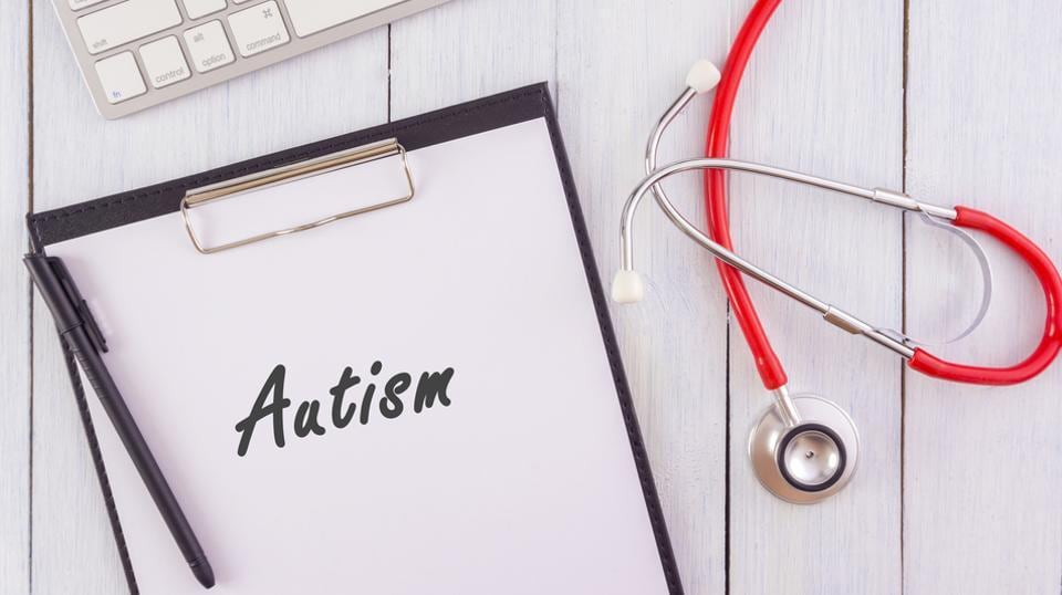The causes of autism spectrum disorder remain poorly understood, and researchers believe it arises from some combination of genetic and environmental influences.