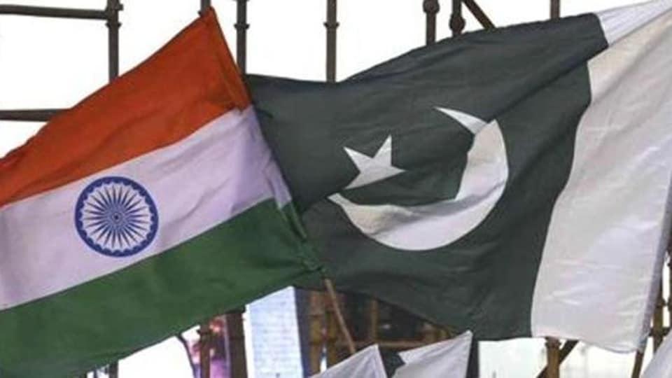 India Pakistan ties,Radcliffe Line,Attari