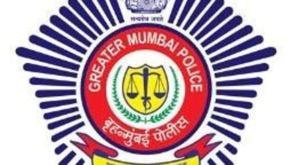 Mumbai Police launched its Twitter account in December 2015 and has 1.7 million followers.