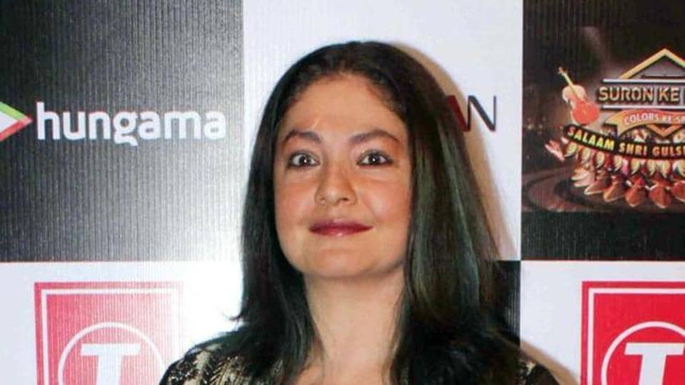Actor-filmmaker Pooja Bhatt plans to file a police complaint against Prashant Malgewar of Solitude Lifestyle Inc for posing as her agent.