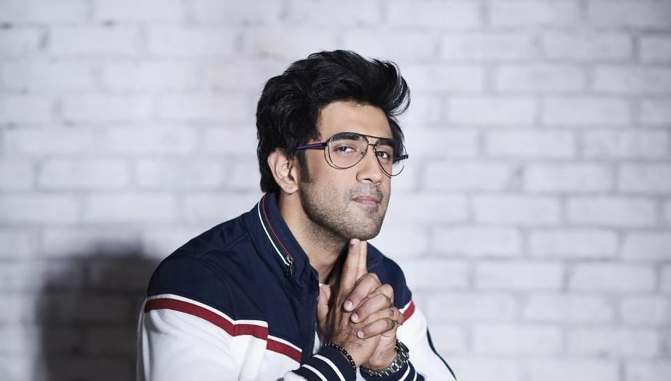 Amit Sadh wants people to know him for the person that he is, beyond his films.