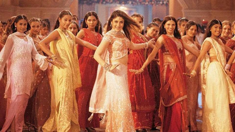 Bollywood Lehengas,Bollywood Style,Fashion