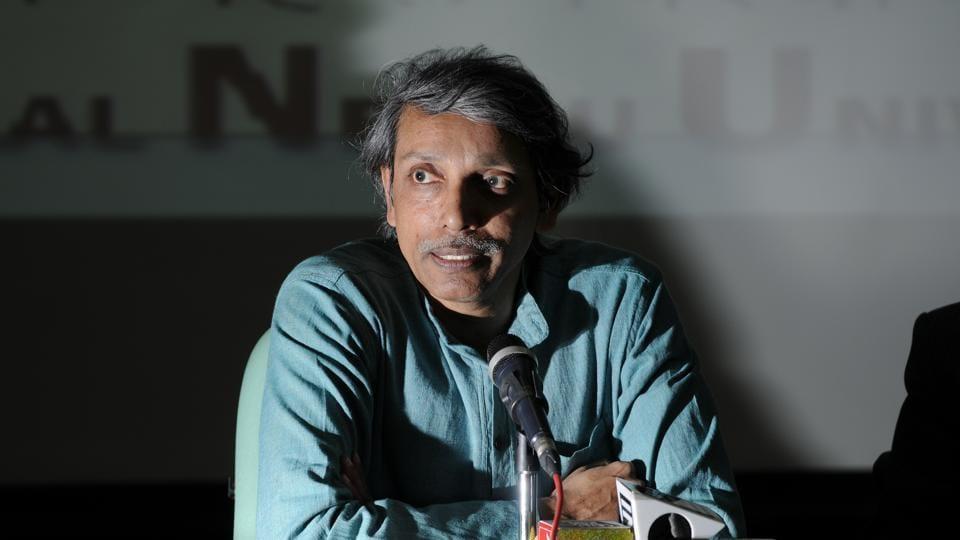 Chandra Krishnamurthy,Abhijit Chakrabarti,Dinesh Singh