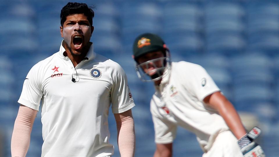 India vs Australia,India national cricket team,Live cricket score
