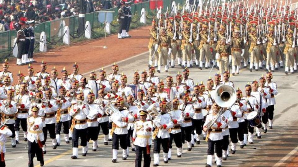In a move aimed at increasing the number of women in Maharashtra police, ladies can now apply for police band wing in the force.